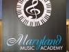 marylandmusicacademy_2013_apr28_8630_web