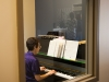 marylandmusicacademy_2013_apr28_8639_web