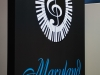 marylandmusicacademy_2013_apr28_8839_web