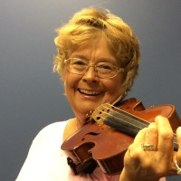 Kathryn Schatz, Instructor