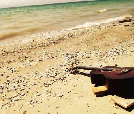 Summer Music Programs