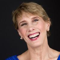 Susan Scher, Instructor