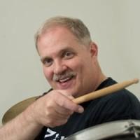 Steve Parezo, Instructor